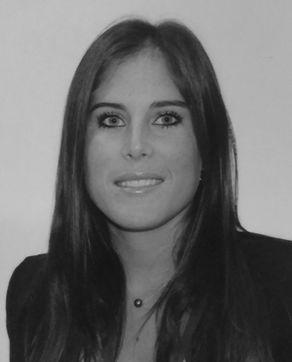 CAMMELLINI Céline