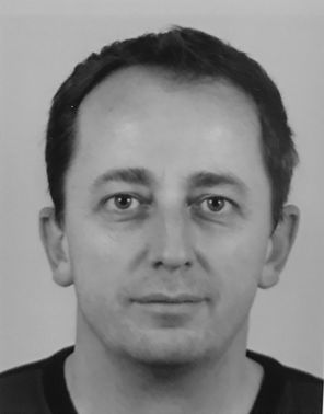CAVIGLIOLI Benoît