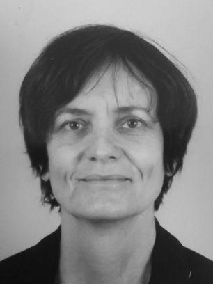 COLLIGNON-TROCME Marianne