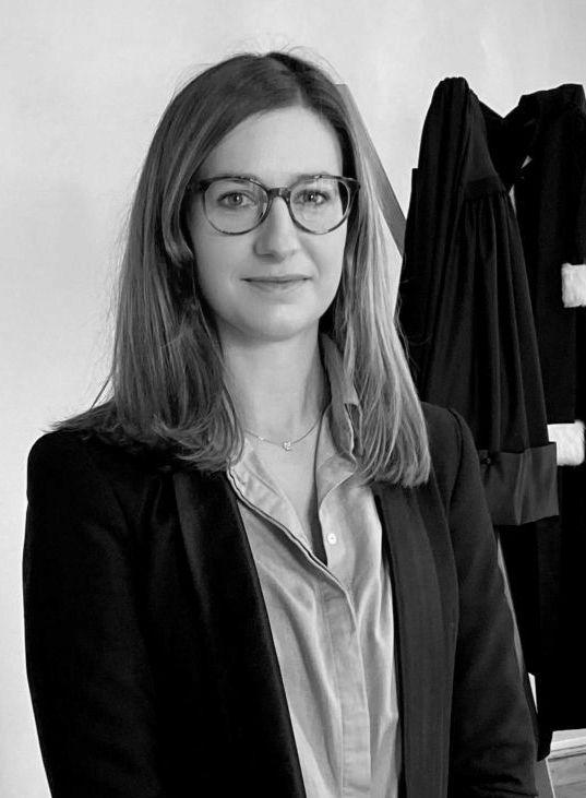 CHANTELOUBE Hélène